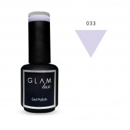 Gel polish Glam Lux 033