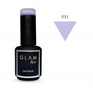 Gel polish Glam Lux 031