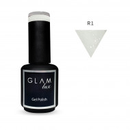 Gel polish Glam Lux R1