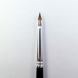 Brush for 3D design