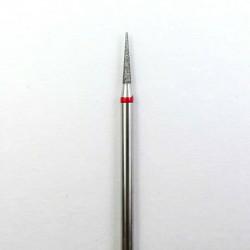 Drill bit Niddle (small coarse)