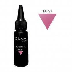 Glam Profi BUILD BASE BLUSH 30ml