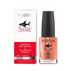 KINETICS Nano Shark Emergency Nail treatment 15ml