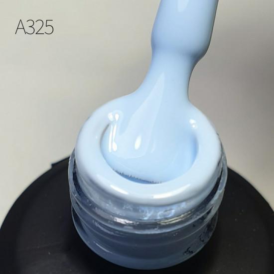 Gel polish Glam Lux A325