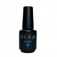 Glam Profi builder gel Stained glass B10