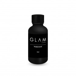 GLAM LUX RUBBER BASE 30 ml