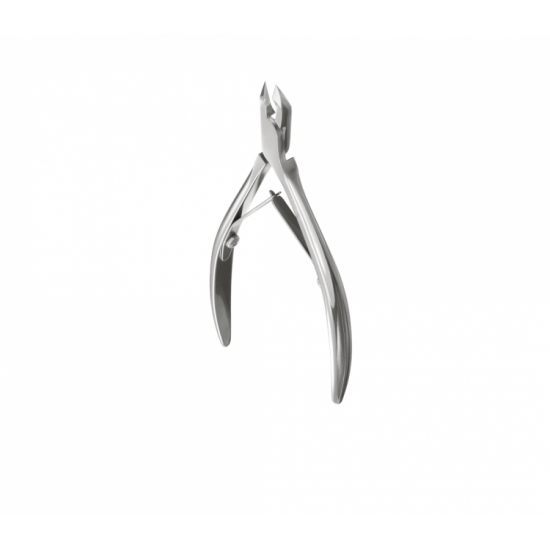 Professional cuticle Nippers SMART 20 5mm