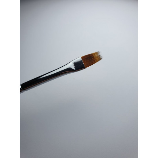 Ombre brush Roubloff #6