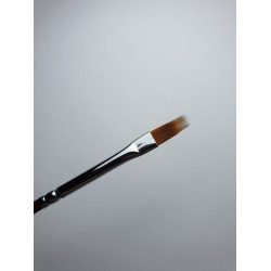 Ombre brush Roubloff #5