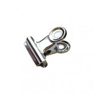 Arch clip (pin)