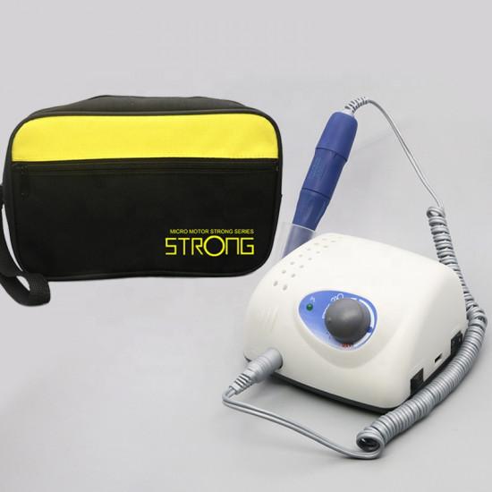 Nail Drill Strong 210 105L